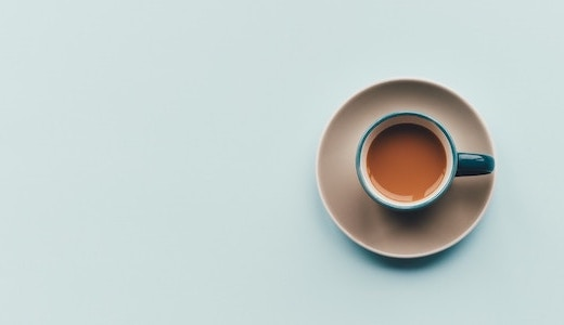 体脂肪ダイエットティ 国産プーアール茶 茶流痩々 お茶 パック 980円 口コミ 効果は?