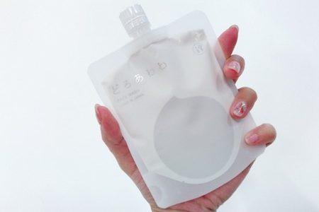新どろあわわ お試し 1000円OFF 発売記念キャンペーン中 正しい洗顔を見直したい