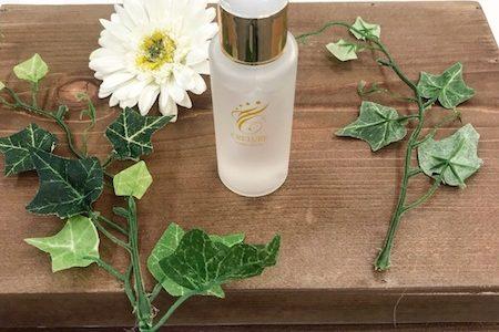 クレチュールジェルローション 敏感・乾燥肌・脂漏敏感肌ケア化粧水 口コミ