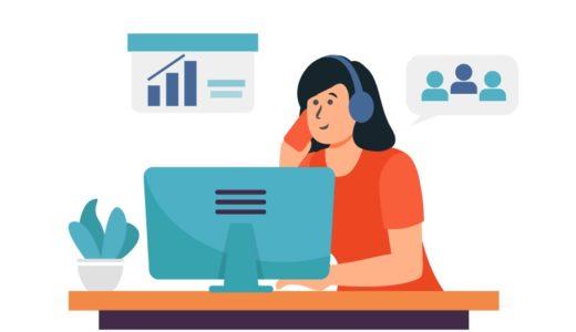 伝え方コミュニケーション 人間関係を学んで資格取得 昭和人間の対処法